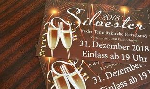 https://cdn.ticketpay.de/generated/events/17311/logo/shop_logo_37994158_2016644171681376_4043084820052443136_n.jpg