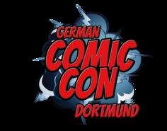 Dortmund – German Comic Con